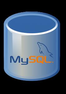 como instalar mysql